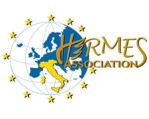 Hermes_association_logo