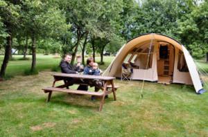 Camping, campeggio, tenta, vacanza, economciaesr