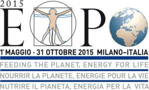 Expo-2015-milano-rassegna-esposizione, marsalanew