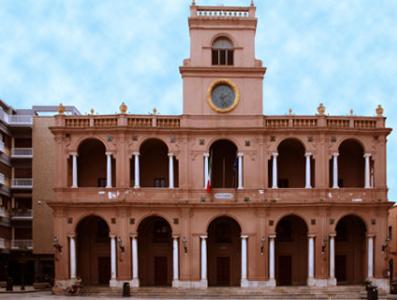 Palazzo-VII-Aprile-marsala- marsalanews