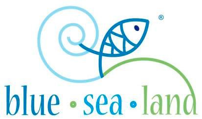 blue_sea_land