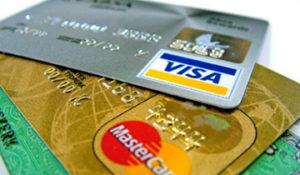 carte-di-credito-bancomat-banche-denaro-virtuale-truffa-marsala-marsalanews
