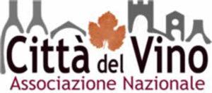 città-del-vino-logo-emblema-associazione-concorso-grafico-enologico