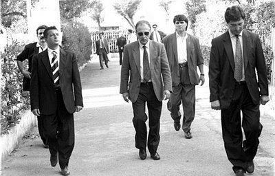 flash-mob-strage-via-d'amelio-palermo-19-luglio-1992-paolo-borsellino-scorta-autobomba