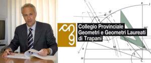 francesco-parrinello-presidente-ordine-geometri-provincia-trapani