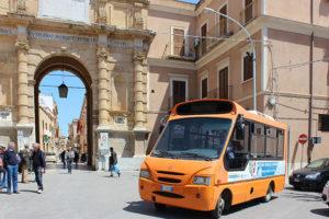 marsalanew-marsalatouring-bus_turistico-marsala-musei-cantine-lidi-città-turismo-adamo-giulia