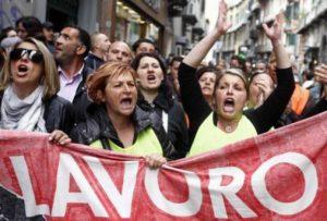 nuovi-poveri-dicoppuati-inoccupati-licenziati.senza-lavoro-sicilia