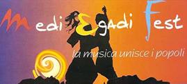 Medi-Egadi-Fest-2014-marettimo-folklore-mediterraneo-marsalanews