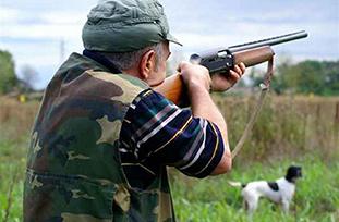 caccia-tesserini-venatori-marsalanews