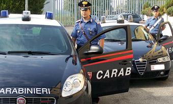 carabinieri-nucleo-operativo-radiomobile-mazara- compagnaia-controlli-marsalanews