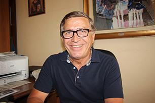 carnese-giuseppe-pino-consigliere-comunale-marsala-villa-genna-interrogazione-marsalanews