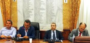 consiglio-comunale-marsala-seduta-commissario-straordinario-bologna-presidente-sturiano-marsalanews