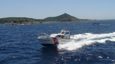 guardia-coste-cp489-sar-trapani-soccorsi-costa-favolosa-marettimo-turista-trauma-marsalanews