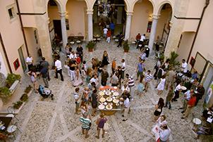 palazzo-fici-enoteca-comunale-rassegna-sicilia-da-amare-marsala-marsalanews-vino