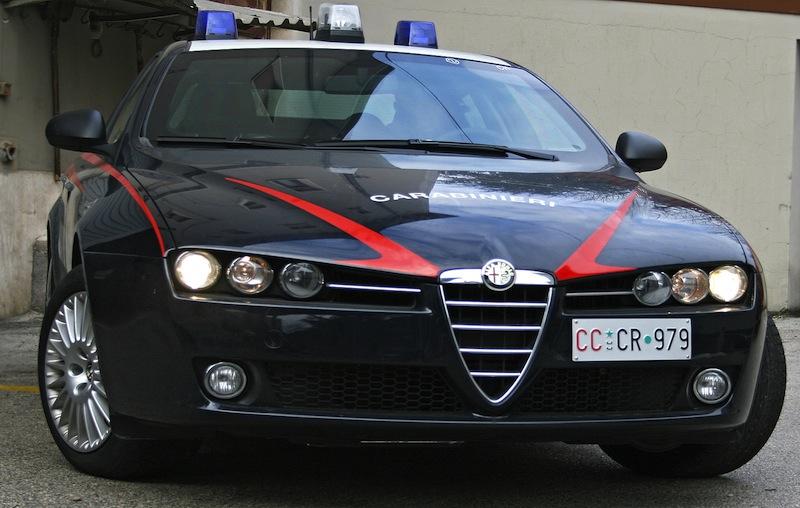 6718_carabinieri
