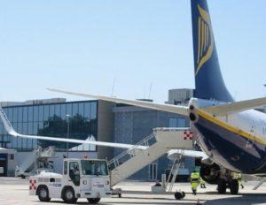 aeroporto-birgi