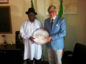 Ambasciatore Nigeria_PresDistrettoTumbiolo