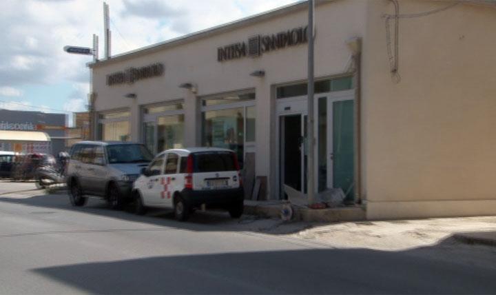 bancomat-furto-via salemi