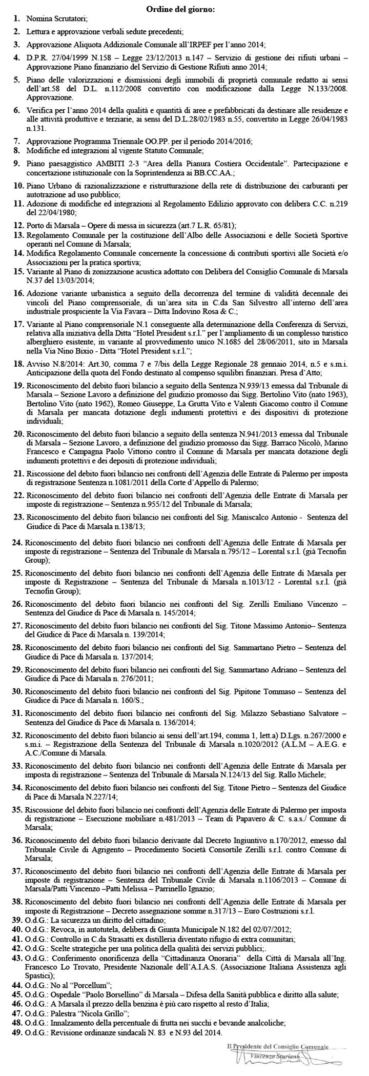Consiglio-comunale-29-Settembre-2014-Marsala-marsalanews-jpg