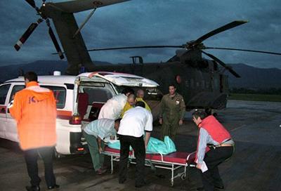 aeronautica-militare-trapani-82°-centro--sar-soccorso-infatuato-ciprota-su-nave-marsala-news--notizie-www.marsalanews