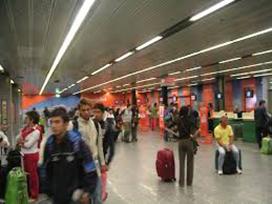 aerostazione-imbarchi-passeggeri-easyjet-marsala-news-www.marsalanews.it
