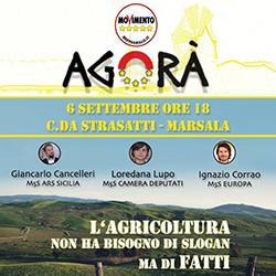agorà-agricoltura-strasatti-marsala-movimento-5-stelle-sicilia-marsalanes