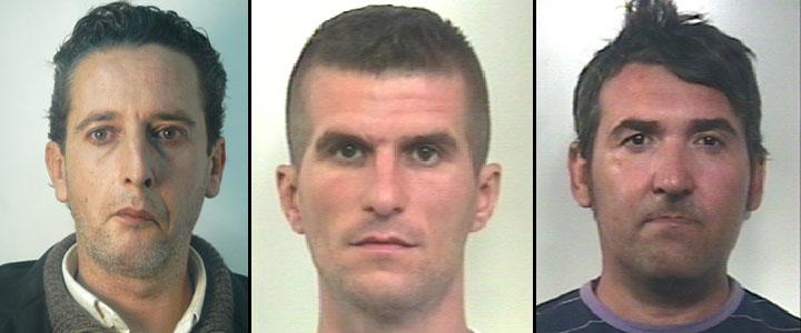 arresto-evasione-carabinieri marsala