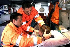 assistenza-118-mfront-ambulanza-soccorso-marsala-comunicazione-informazione-giornale-news-notizie-www.marsalanews.it