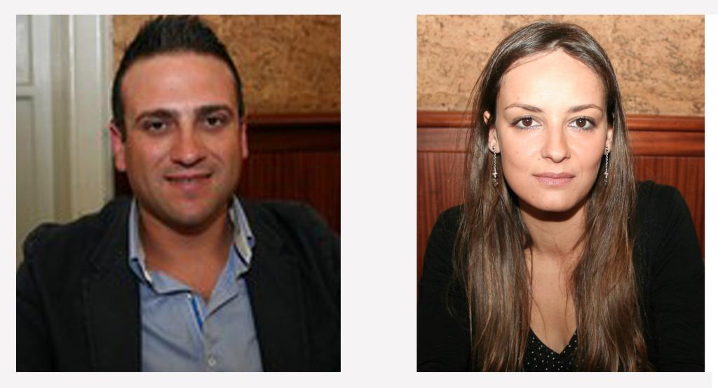 coppola-alessandro-angileri-francesca-nuovo-centro-destra.consiglio-comunale-marsala-www.marsalanews.it-marsala,news,notizie,informazione