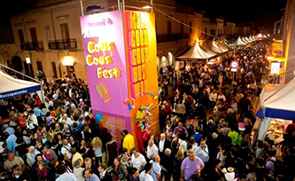 cous-cous-fest-san-vito-lo-capo-il-gal-elimos-partecipa-stand-in-piazza-www.marsalanews.it