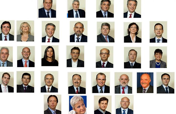 deputati-che-hanno-detto-no-anti-vitalizio-condannati-mafia-marsalanews
