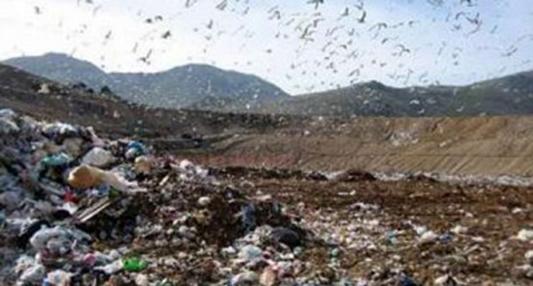 discarica-Bellolampo-sicilia-inquinamento-ambientale-www.marsalanews.it