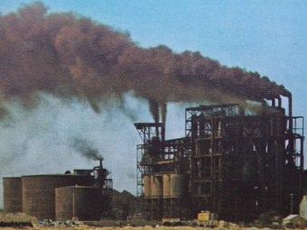 inceneritori-sicilia-www.marsalanews.it_cancro_e_tumori