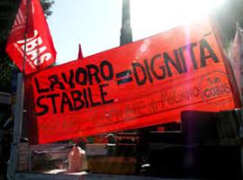 lavoro-diritto-del-cittadino-dovere-dello-stato-dignità-otto-milioni-di-senza-lavoro-dramma-italiano-www.marsalanews.it-marsala-news-marsalanews-notizie