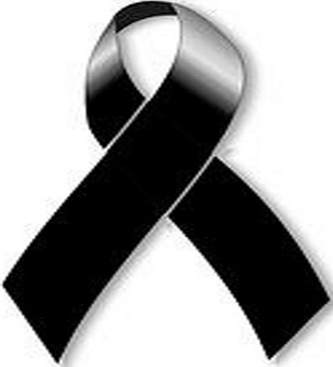 lutto-cittadino-mazara-tragedia-tre-fratelli-marsalanews