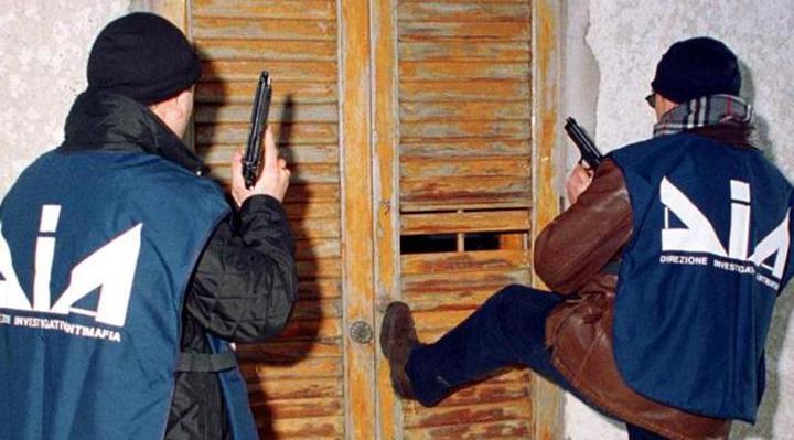 mafia-dia-dda-mafia-sicilia-castelevtrano-sequestro-beni-cugino-matteo-messina-denaro-marsala-news-www.marsalanews.it