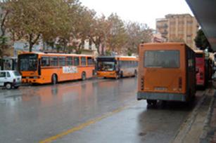 marsala-autobus-bus-comunicazione, trasporto-pubblio-matsa.news, www.marsalanews.it