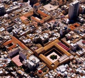 marsala-veduta-aerea-centro-cità-marsala-news-informazione-notizie-giornali-www.marsalanews.it