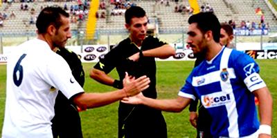 mazara-marsala-campionato-eccellenza-2014-inizio-match-www.marsalanews.it