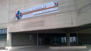 ospedale-marsala-paolo-borsellino-asp-trapani-sicilia-marsalanewsi