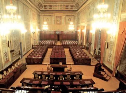 palazzo-dei-normanni-Sala-Ercole-Palermo-marsalanews