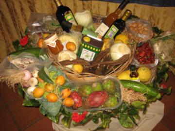 paniere-siciliano-prodotti-agroalimetari-eccellenze-siciliane-www.marsalanews.it-marsala-news-informazione-notizie-giornale-online-di-marsala