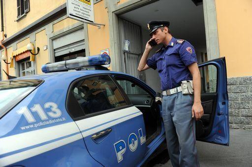 polizia-trapani