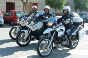 polizia-municipale-vigili-urbani-pattuglia-motorizzata-marsala-marsalanews