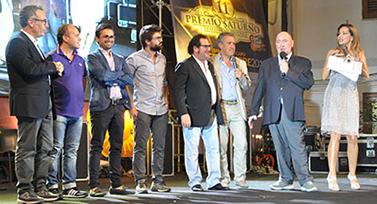 premiazione-premio-saturno-san-vito-lo-capo-cous-cous-2014-www.marsalanews.it-marsala-news-informazione-notizie