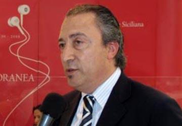 ruggirello-paolo-deputato-questore-ars-articolo-4-ars-assemblea-regionale-siciliana-www.marsalanews.it