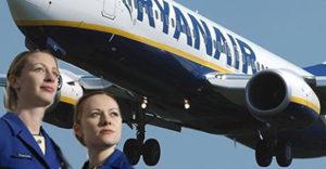 ryanair-assunzioni-assistenti-volo-hostess-palermo-catania-selezioni-marsalanews