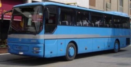 sais-autobus-pullman-autolinee-collegamenti-regionali-palermo-catania-messina-carabinieri-bloccato-molestatore-www.marsalanews.it