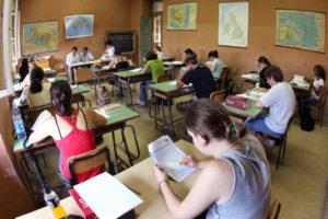 scuola-dispersione-scolastica-marsala-