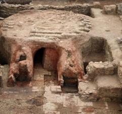 selinunte, parco-archeologico-antca-azienda-di-produzione-scavi-archeologici-castelvetrano